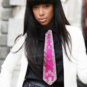 miss-essex-tie-worn-by-model-783x1024