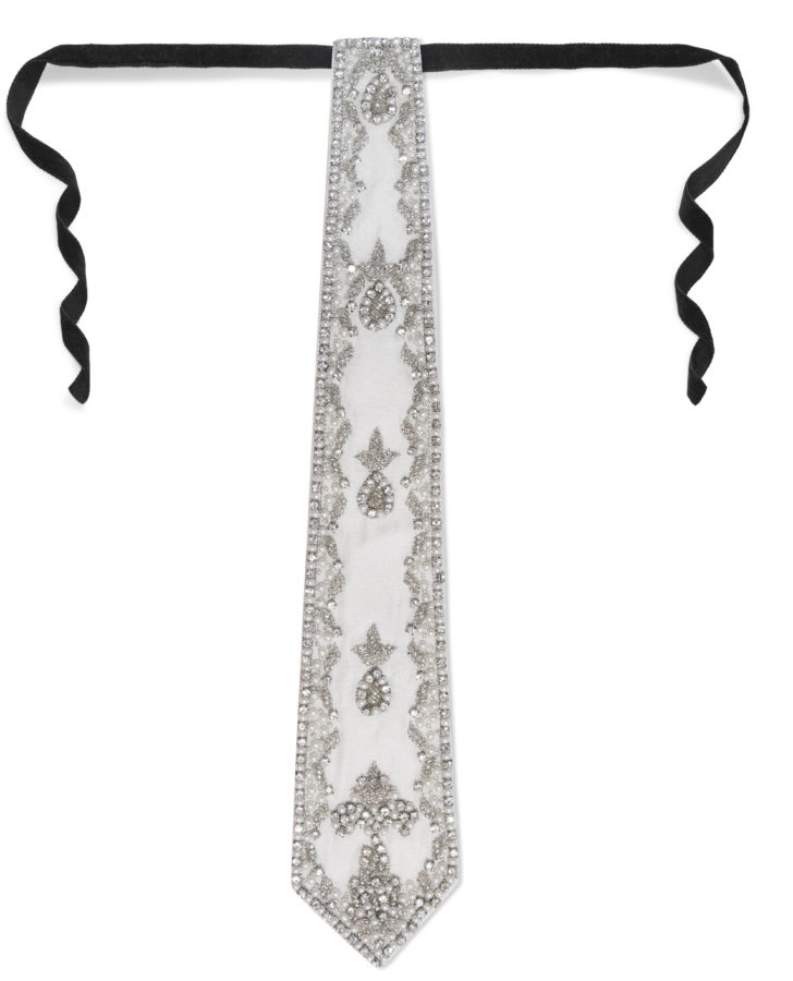 Bridal-Tie