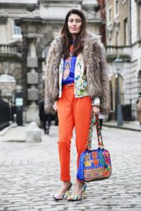 model-london-fashion-week-bibisab-luxury-neckwear_large