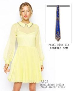 womenswear-pleated-dress-necktie_grande