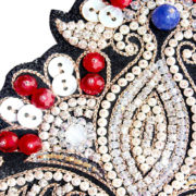 exclusive-embellished-glove-2