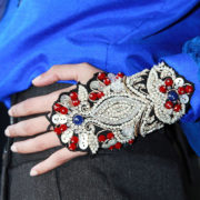 exclusive-embellished-glove-3