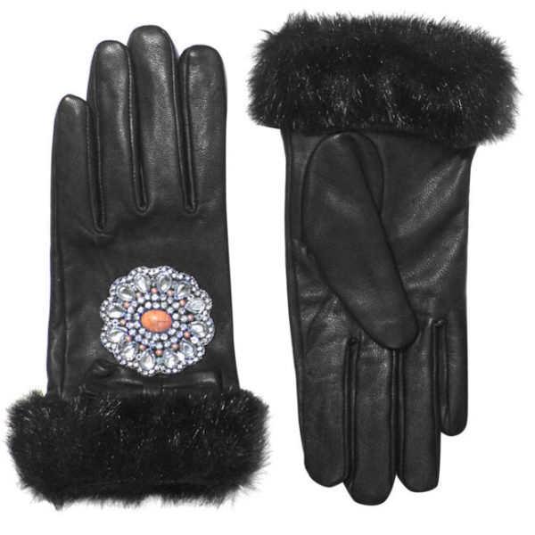 fashion-leather-gloves