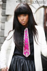 london-fashion-week-bibisab-neck-tie-3_f490ce95-10d1-43cc-9142-5345524f2c4f_large