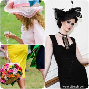 royal-ascot-bibisab-fashion-dress-code-2015_grande