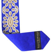 royal-blue-tie-2