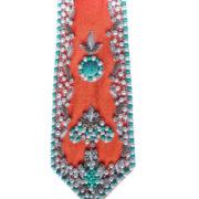 torero-necktie